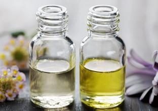 эффирные масла для маски для интенсивного роста волос