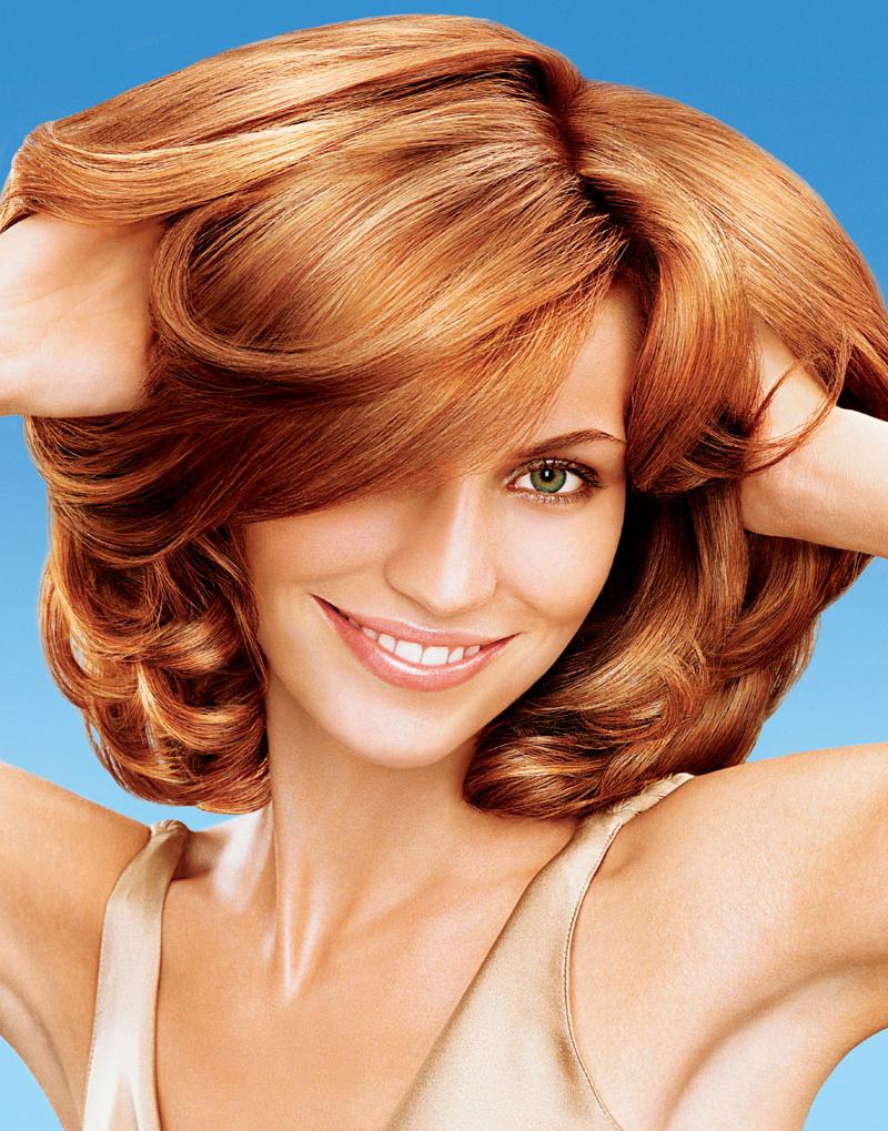 Средства влияют на рост волос