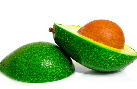авокадо для майонезной маски фото
