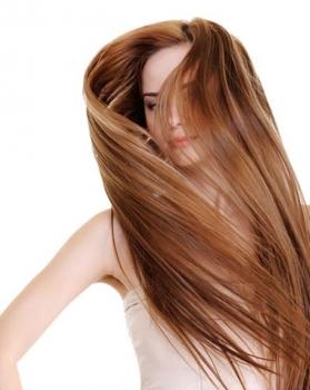 волосы при беременности