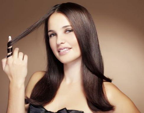 что выбрать: стрижку бритвой или горячими ножницами