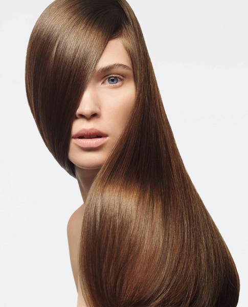корень лопуха для роста волос