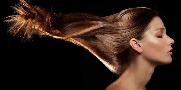 советы по уходу за толстыми пористыми волосами