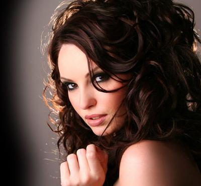 шишки хмеля для красивых волос