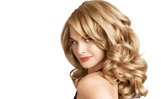 торжественные прически для длинных волос