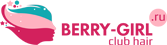 berry-girl.ru